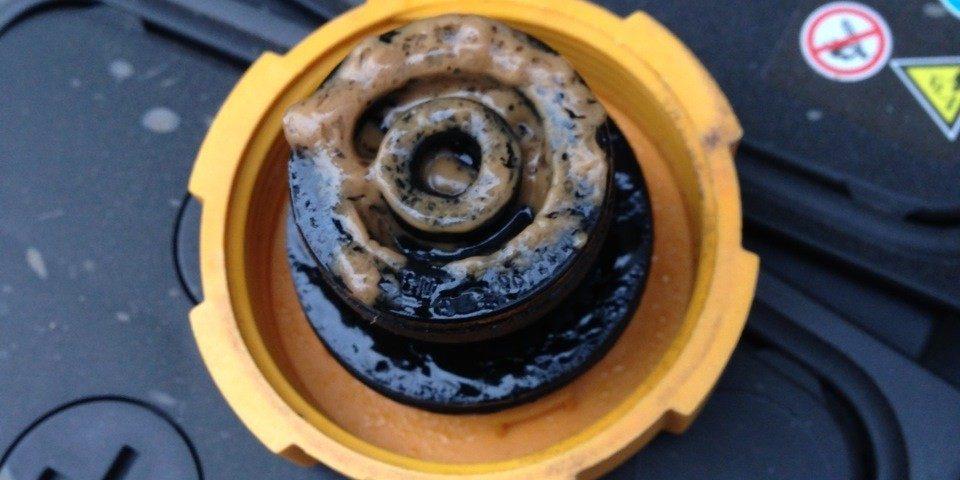 Теплообменник в автомобиле Кожухотрубный испаритель ONDA LSE 660 Елец